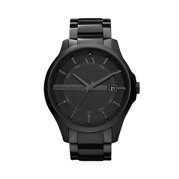 Armani Exchange AX2104 Watch