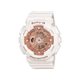 Baby-G BA110-7A1 by Casio