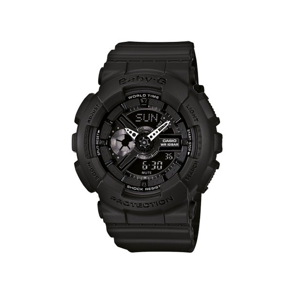Baby-G BA110BC-1A by Casio