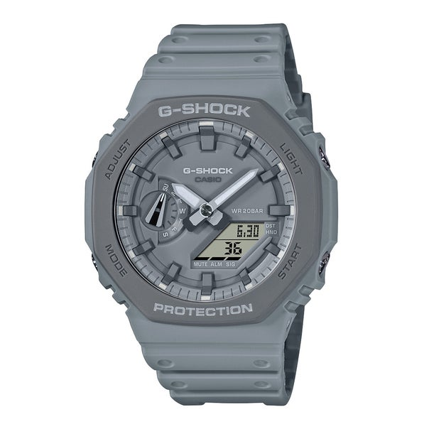 G-Shock Earth Tone Series Watch