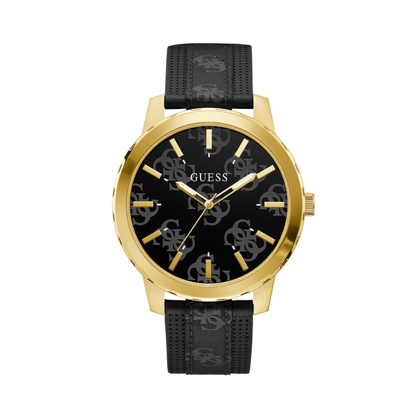 Guess Gents Outlaw Watch