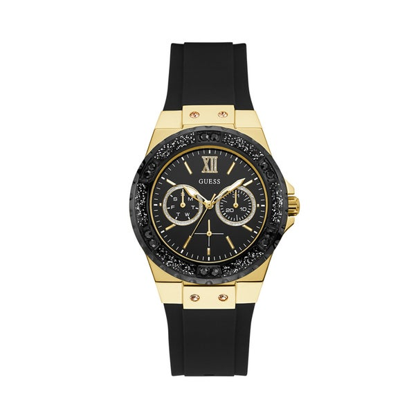 Guess Ladies Limelight Watch