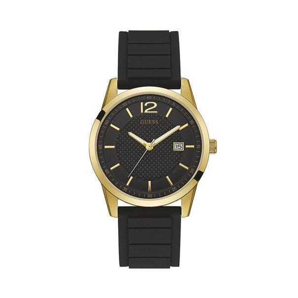 Guess Men's Perry W0991G2