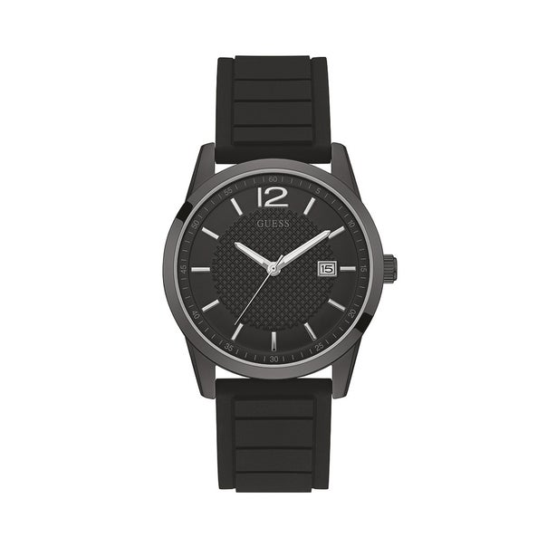 Guess Men's Perry W0991G3