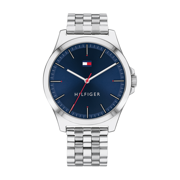 Tommy Hilfiger Gents Barclay